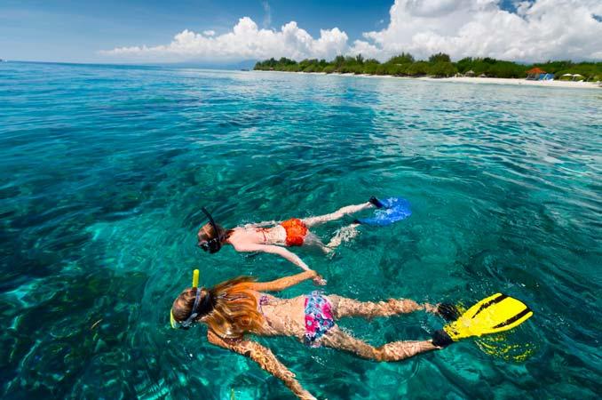Zanzibar tour: A beach and Coastal adventure.