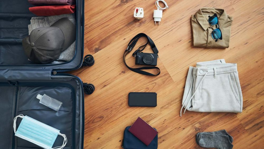 What to pack for a safari to Africa-by Staajabu Travel
